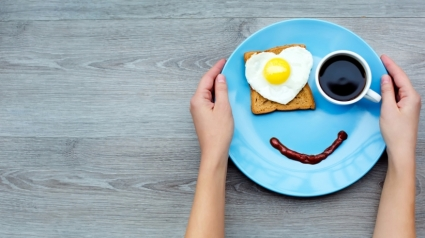 cute-breakfast-smile-happiness