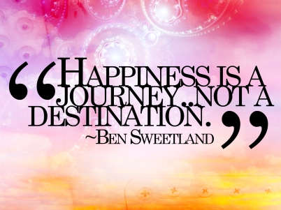 inspirational-quotes-about-happiness