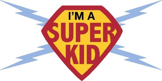 superkid