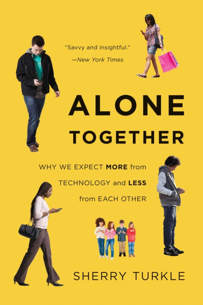 alongtogetherbookcover-781x1170