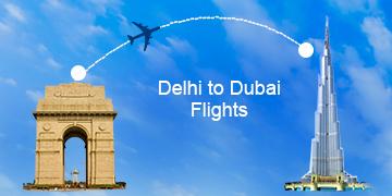 delhi-to-dubai-flights