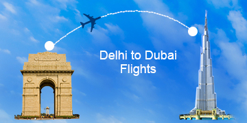 delhi-to-dubai-flights