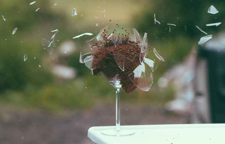 art-broken-explosion-glass.jpg